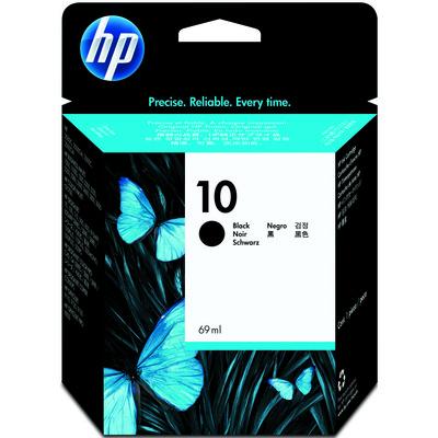 HP 10  Default image