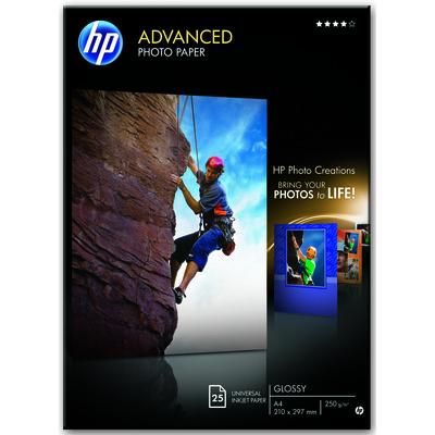 HP Q5456A  Default image
