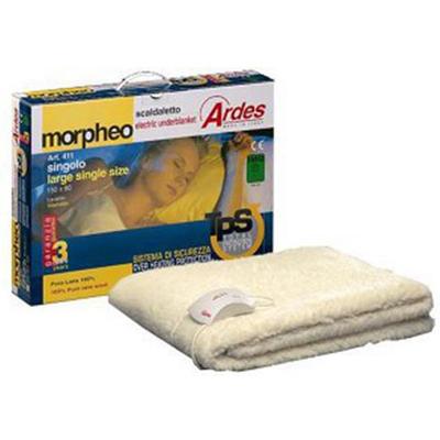 ARDES 411 Morpheo Singolo  Default image
