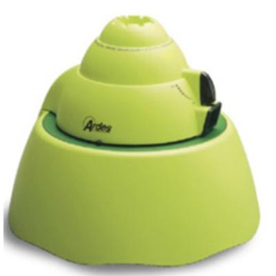 ARDES 820V PACO  Default image