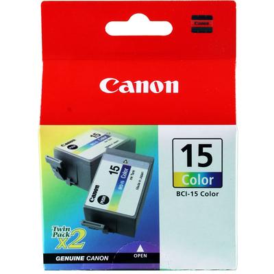 CANON BCI-15 CL  Default image