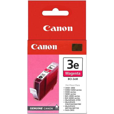 CANON BCI-3e  Default image