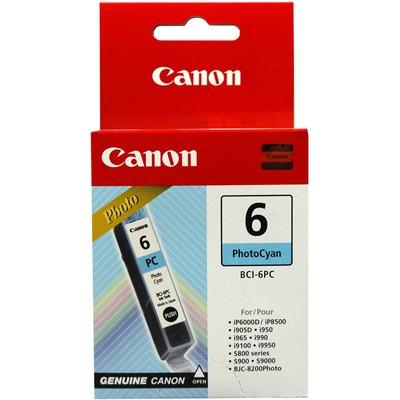 CANON BCI-6PC  Default image