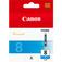 CANON CLI-8C  Default thumbnail