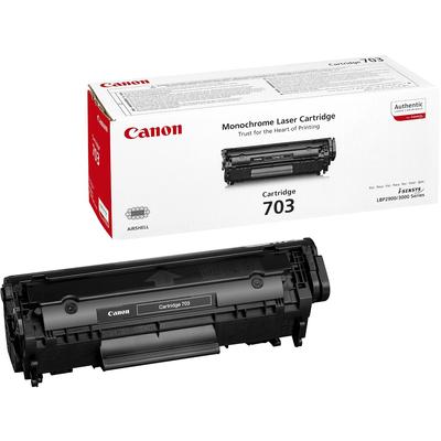 CANON 703  Default image