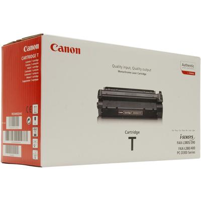 CANON Cartridge T  Default image