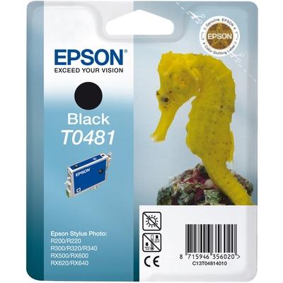 EPSON T0481 Cavalluccio marino  Default image