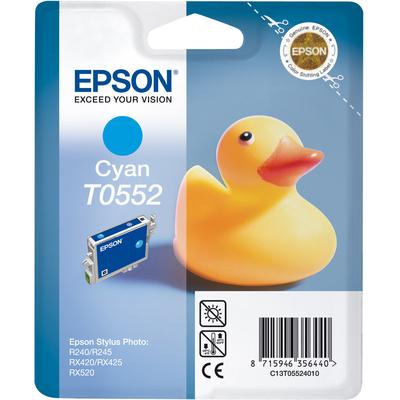 EPSON T0552 Paperella  Default image