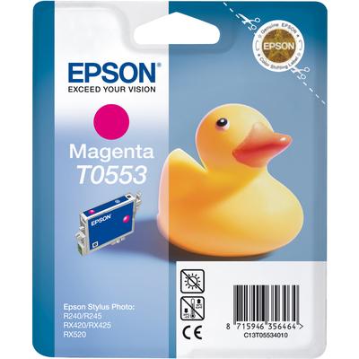 EPSON T0553 Paperella  Default image