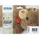 EPSON T0615 Orsetto  Default thumbnail