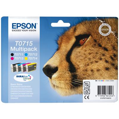 EPSON C13T07154020  Default image
