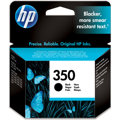 HP CB335EEBL  Default image