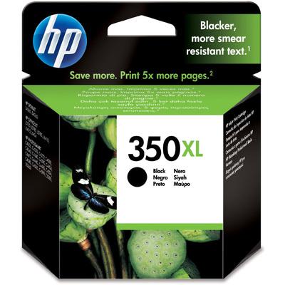 HP CB336EE  Default image