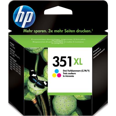 HP 351XL  Default image