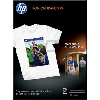 HP Trasferibili a caldo  Default image