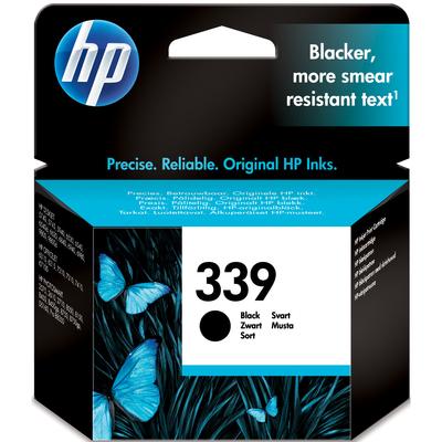 HP 339  Default image