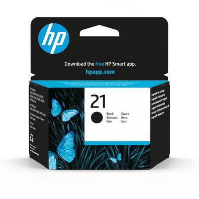 HP C9351AE  Default image