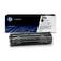 HP CB435A  Default thumbnail