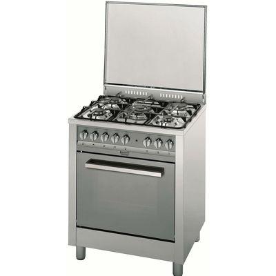 Cucine hotpoint ariston cp77sp2 ha - Ariston cucine a gas ...