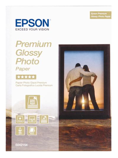 EPSON C13S042154  Default image
