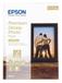 EPSON C13S042154  Default thumbnail