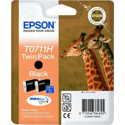 EPSON T0711H  Default image