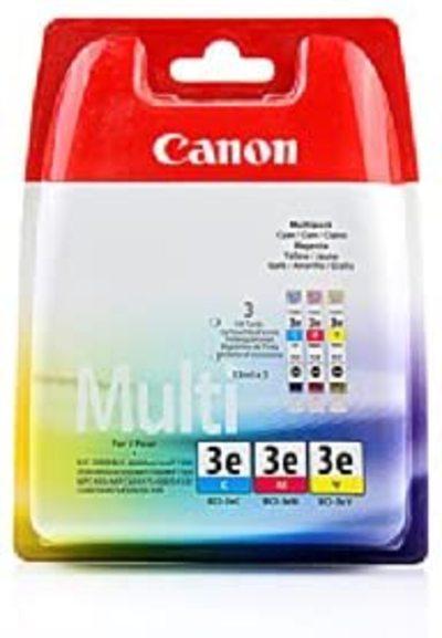 CANON 4480A262  Default image