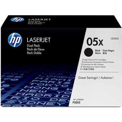 HP 05X  Default image