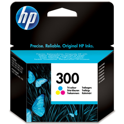 HP CC643EEBL  Default image