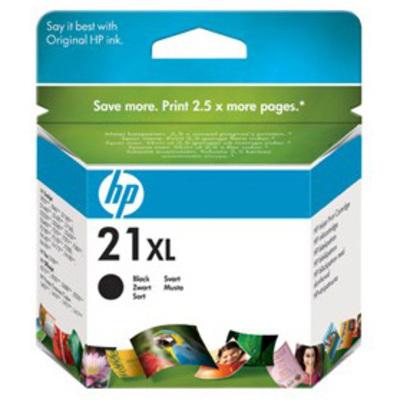 HP C9351CEBL  Default image