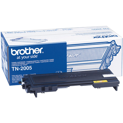 BROTHER TN-2005  Default image