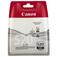CANON PGI-520 BK  Default thumbnail