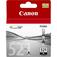 CANON CLI-521BK  Default thumbnail