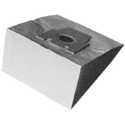 ELETTROCASA HV17  Default image