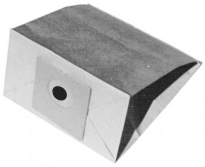 ELETTROCASA TS1  Default image