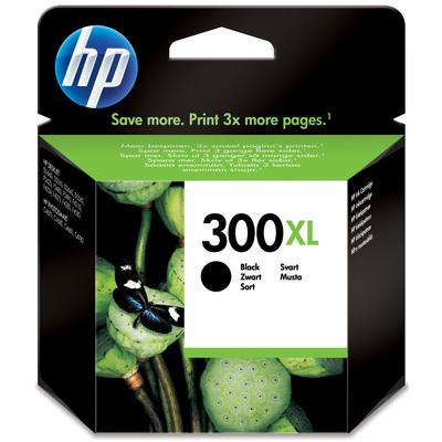 HP CC641EE  Default image