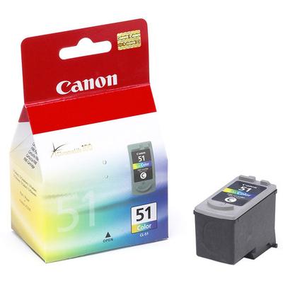 CANON CL-51  Default image