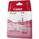 CANON CLI-521 M  Default thumbnail
