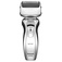 PANASONIC ESRW30-S503  Default thumbnail