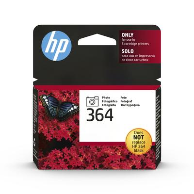HP CB317EE  Default image