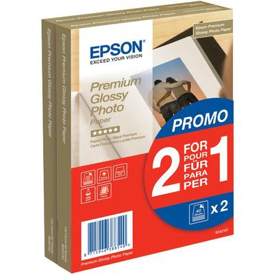 EPSON S042167  Default image