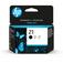 HP 21  Default thumbnail