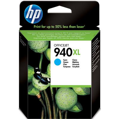 HP Officejet 940XL  Default image