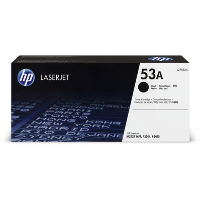 HP Q7553A  Default image