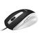 TRUST Easyclick Mouse -16535  Default thumbnail