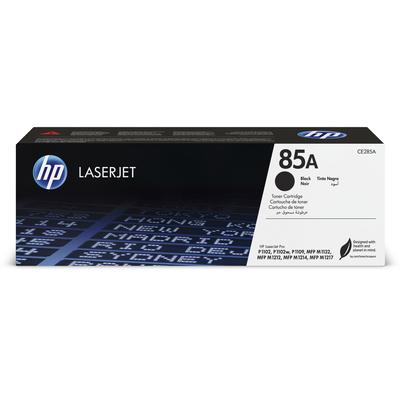 HP CE285A  Default image