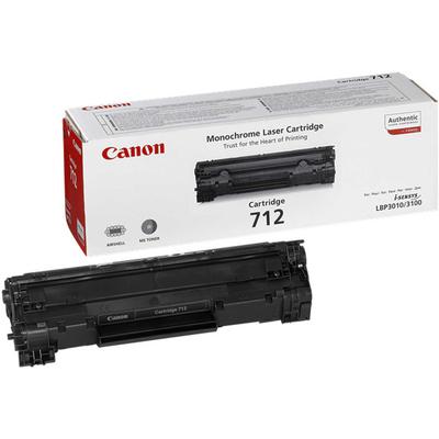 CANON 712  Default image