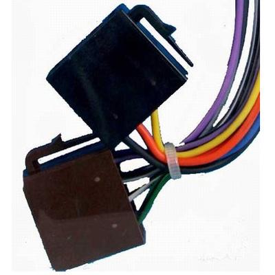 NEWMAJESTIC SPI-91BL  Default image