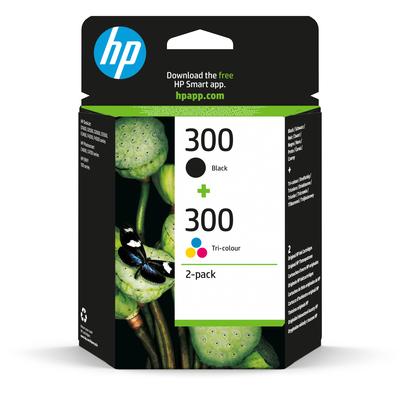 HP 300  Default image