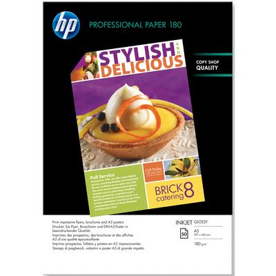 HP Carta Professional Inkjet  Default image